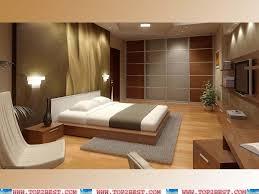 Modern Bedroom Interior Magnificent Modern Bed Photo Of Home Office Design Modern Bedroom