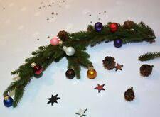 Weihnachtskugeln Basteln In Christbaumschmuck Günstig Kaufen