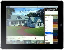 Custom Home Design App Murray Homes With Picture Of Elegant Home - Home design app