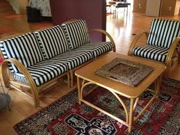 Bamboo Furniture Design Ideas 39 Gorgeous Rattan Furniture Design Ideas Furniture