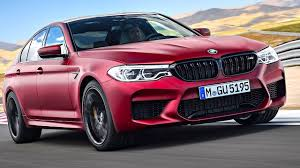 2018 bmw exterior colors. wonderful colors 2018 bmw m5 first edition limited to 400 cars worldwide first  edition interior f90 2017 intended bmw exterior colors