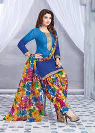 Salwar Kameez Designs Catalogue Free Download Kundan Kalash Patiyala Vol 4 Cotton Print Catalogue Casual