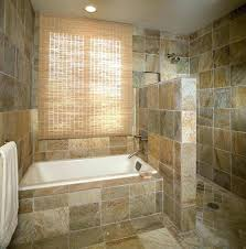 cost to replace a bathtub how cost replace bath with shower