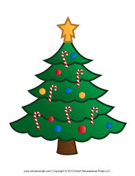 Printable Christmas Tree 34 Designs Of Free Printable Christmas Tree Template