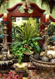 arcadia floral home decor showroom arcadia floral home decor