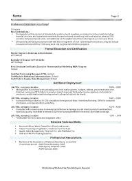 Resumes Titles Resume Job Title Examples Catchy Resume Titles Top Rated Catchy