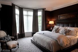 contemporary bedroom men. Traditional Bedroom Ideas For Men 25 Best About Young Mans On Pinterest Man Cool Contemporary