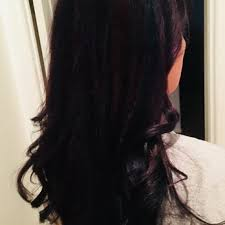 mastercuts 21 reviews hair salons