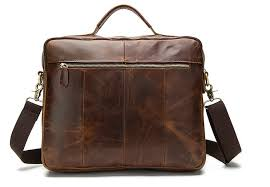 main material genuine leather decoration none handbags type totes occasion versatile color black brown light brown size 35 9 30 cm l w h