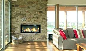 ventless propane fireplace propane fireplaces propane fireplace reviews propane fireplaces ventless propane fireplace smell