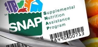 Proposed Changes To Snap Program Could Have Ripple Effect