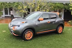 nissan juke interior back seat. 2015 nissan juke quick drive interior back seat r