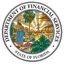 Be insured with pip and pdl insurance at the time of vehicle registration. Florida S Unclaimed Property Faqs