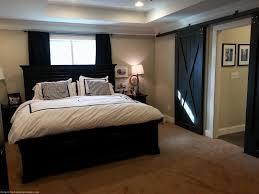 Paint For Master Bedroom Paint For Master Bedroom Mesmerizing Interior Design Ideas
