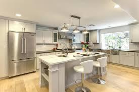 ikea chandelier over kitchen sink rectangle chandelier kitchen transitional with chandelier kitchen island light stainless steel ikea chandelier over