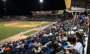 Staten Island Yankees Baseball Staten Island Yankees Groupon