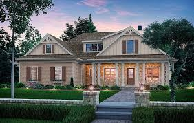 house plans home design floor plans