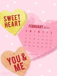february 2015 wallpaper hd. Brilliant February IPad Home Screen Wallpaper On February 2015 Wallpaper Hd O