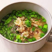 ダイエット スープ レシピ