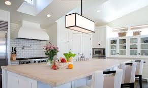 Countertop And Backsplash Ideas For White Cabinets Small White Shaker  Kitchen All White Kitchens With Wood Floors