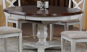set john light dining harveys bench square seats white oak seater and clearance solid extending bramante