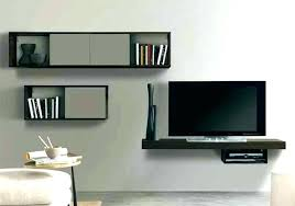ikea observator tv wall mount wall mounted stand above shelf shelves stunning wall mounted unit wall shelves design wall ikea observator wall mount tv shelf