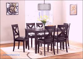 wrought iron dining room chairs new cast iron table and chairs new