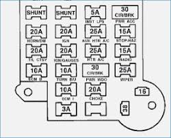 93 chevy truck fuse box wiring library diagram a4 1986 Chevrolet Caprice Imcdb at 1986 Chevrolet Caprice Wiring Diagram