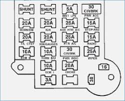 1986 k10 fuse diagram wiring diagram centre 1986 k10 fuse diagram wiring diagram split1986 chevy van fuse diagram on wiring diagrams long 1986