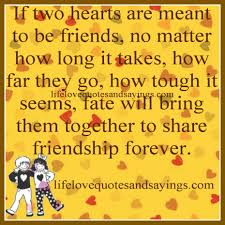 Quotes About Friendship Long Distance Fresh Long Distance Friendship Quotes GasparreDesign 51