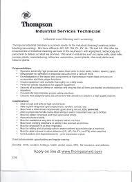 food runner resume sample industrial services job opportunity busser duties for resume sample perfect food server job description