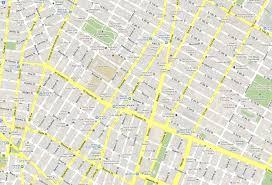 map new york google  volgogradnewsme