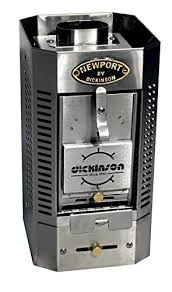 the finest really small wood stoves are those built for marine use they must be compact reliable and very efficient the inson newport is one of