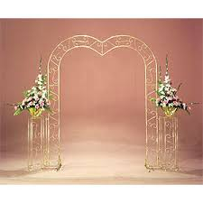 flower stands for weddings. flower stands for weddings t