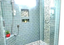 wall tile home depot home depot shower floor tiles home depot shower wall tile home depot