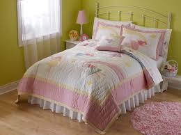princess bedding twin fairy