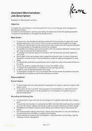 Medical Assistant Resume Objective Examples Entry Level Resume ...