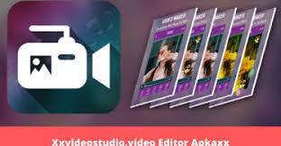 Www.xnnxvideocodecs.com american express 2019 adalah sebuah aplikasi android yang. Www Xxvideocodecs Com American Express 2020 Apk Download Free