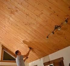 best 25 vaulted ceiling lighting ideas on pinterest track lighting sloped ceiling50 track