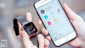 How We Test Fitness Trackers Pcmag Com