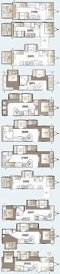 coleman travel trailers floor plans. full size of uncategorized:coleman travel trailers floor plans for exquisite dutchmen coleman light 3025re r