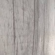 white washed wood texture. Exellent Washed Timber Wood Effect Textured Wallpaper  Grey Taupe Toned Washed Effect  With White Washed Texture G