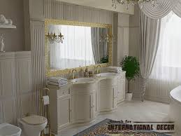 luxury bathroom furniture. Classic Bathroom, Luxury Bathroom Furniture M