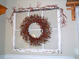 Window Decoration Christmas Window Decoration Ideas Home Day Dreaming And Decor