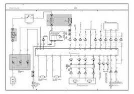 toyota tundra stereo wiring diagram  2006 toyota tundra trailer wiring diagram images on 2004 toyota tundra stereo wiring diagram