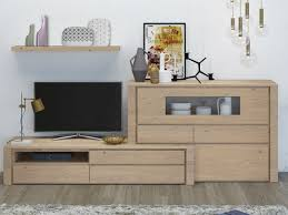 modern furniture living room. Contemporary Hardy TV Storage Composition By Garcia Sabate Modern Furniture Living Room