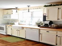kitchen sink lighting. Image Of: Over Kitchen Sink Lighting Concept L