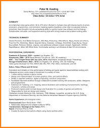 Script For Video Resume Sample How To Write A Cv Youtube Good Resume Video Maxresde Sevte 11