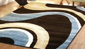 teal kitchen rugs gray and brown kitchen rugs bathroom navy area teal gy beige small outstanding