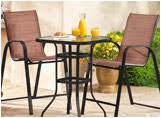Fred Meyer patio furniture Furniture Tips CreativeHomeDesigning